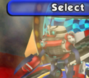 EggBot Racers/Gallery