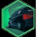 NL-1331e.png