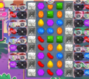 Level 2126/Versions