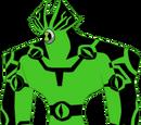 Eyegrade