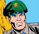 Thomas Bowman (Earth-616)