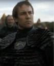 Lord Edmure.png