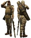 Bot sniper dummy.png