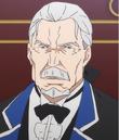 Wilhelm - Anime.png