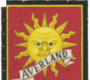 Averland