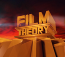 Welcome to The Film Theorists!
