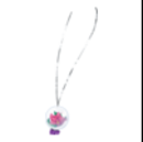 Clothing Flower Crystal Necklace.png