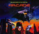 Arcade (1993)