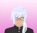 Eito Daisuke