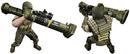 Bot rocket idle.png