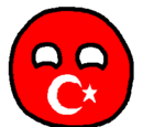 Turkishball