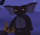 Gremlin