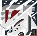 MHGU-Valstrax Icon 2.png