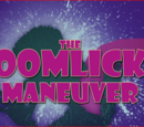 The Oomlick Maneuver