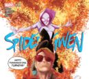 Spider-Gwen Vol 2 14/Images