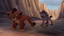 Lions-of-the-outlands (401).png