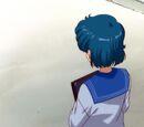 Ami Mizuno Season 1 Image Gallery