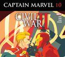 Captain Marvel Vol 9 10/Images