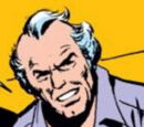 Abraham Klein (Earth-616)
