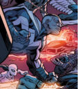 Adam Brashear (Earth-61610) from Ultimate End Vol 1 1 0001.jpg