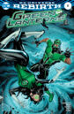 Green Lanterns Vol 1 11 Variant.jpg