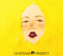 Ggotjam Project