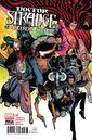 Doctor Strange and the Sorcerers Supreme Vol 1 2.jpg
