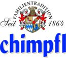 Privatbrauerei Schimpfle