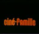 Ciné-Famille (France)