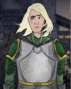 Aemond Targaryen Histories & Lore.png