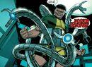Otto Octavius (Duplicate) (Earth-616) from Amazing Spider-Man Vol 4 20 002.jpg