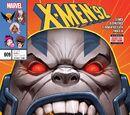 X-Men '92 Vol 2 9