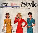 Style 4731