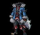 Wolf Coat (Gear)