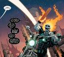 Spider-Man 2099 Vol 3 14/Images