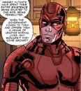 Samuel Fisk (Earth-TRN590) from Spider-Man 2099 Vol 3 15 0001.jpg