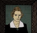 Katia von Bonen