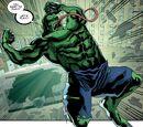 Spider-Man 2099 Vol 3 15/Images