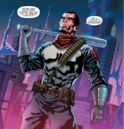 Jacob Gallows (Earth-TRN590) from Spider-Man 2099 Vol 3 13 0001.jpg