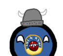 Osloball
