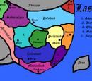 Lashardia