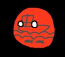Ålesundball