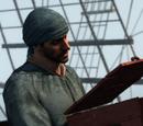 Statki z Assassin's Creed: Pirates