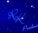 R.K. Productions (Pakistan)