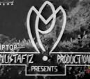 Mustafiz Productions (Pakistan)