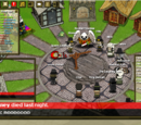 WiiU-Blanc/Me Playing Town Of Salem