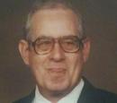 Robert E. Sharp
