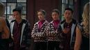 Richelle riley twins michelle season 4 episode 17.png
