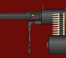 HGG-50