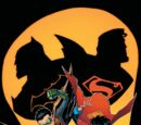 Super Sons (Prime Earth)